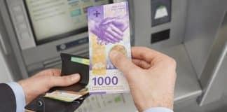 İsviçre de Covid-19 kredilerini kullanmadan, yurt dışına gönderen Türk vatandaşlarına soruşturma