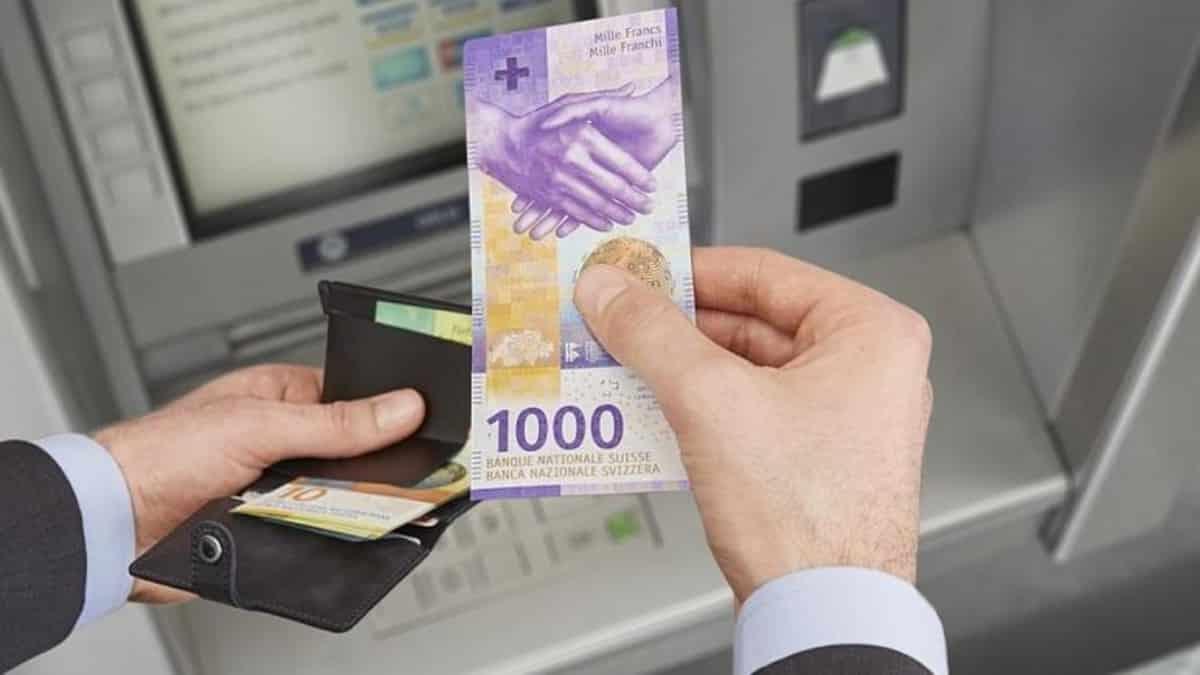 Genç girişimcilere ucuz kredi, uzun vade ve hibe sağlanmalı!