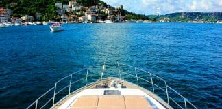 Kiralık tekne ve ticari yat turu faaliyetleri ne zaman başlayacak?