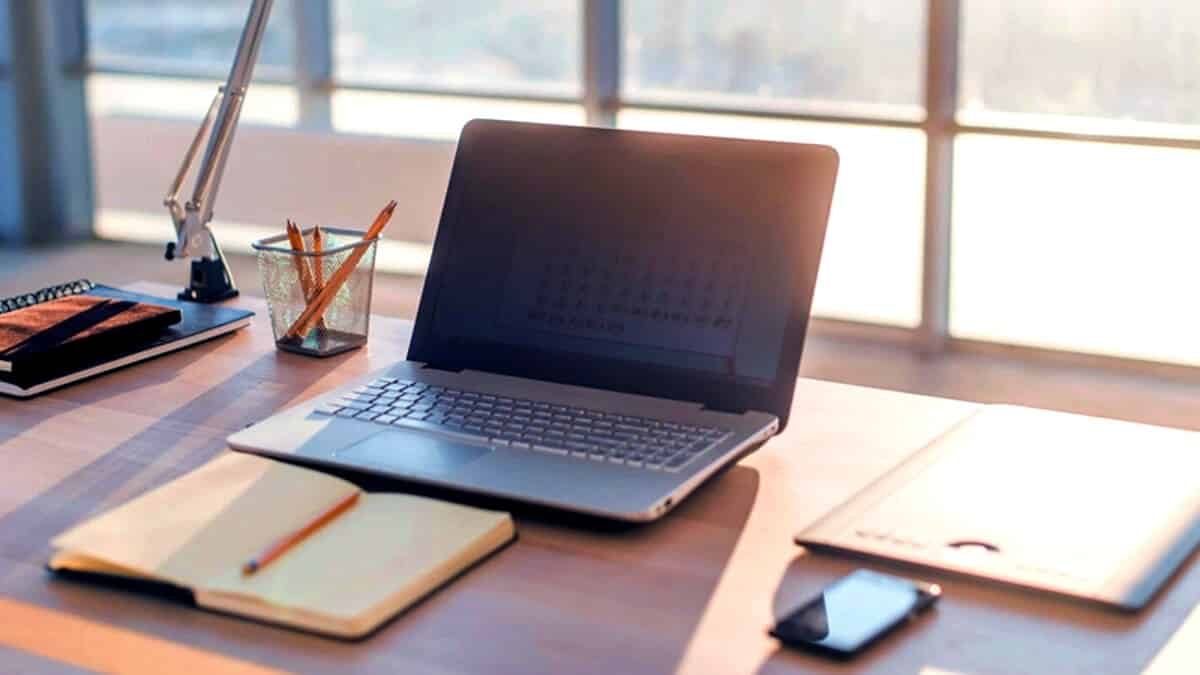 Sanal ofislere talep 7 kat arttı: 5 gün çalışma düzeni değişiyor!