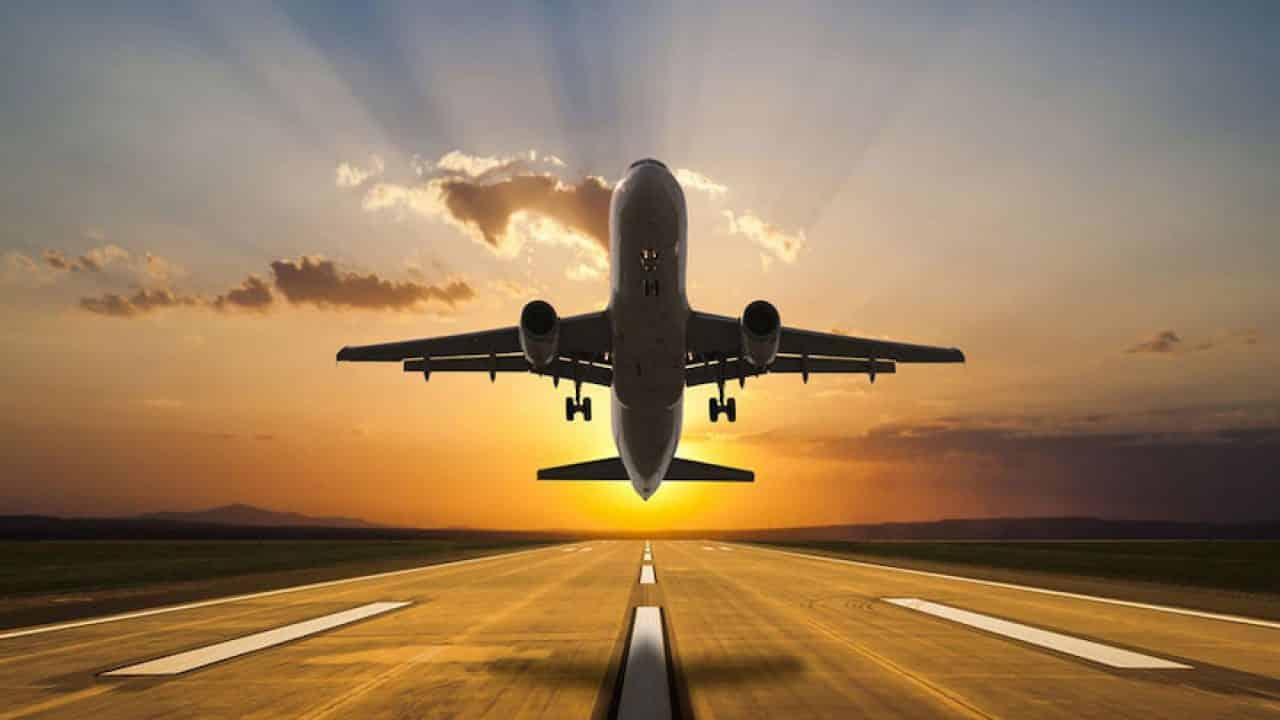 Uçak bileti fiyatlarına büyük zam gelebilir!