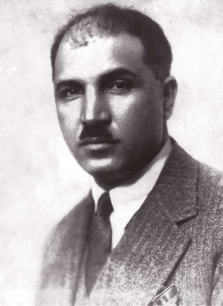 Mustafa Necati Uğural kimdir biyografi
