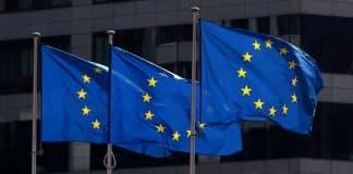 Avrupa Birliği turizm