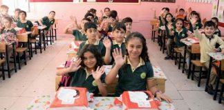 Bilim kurulu okulların açılması
