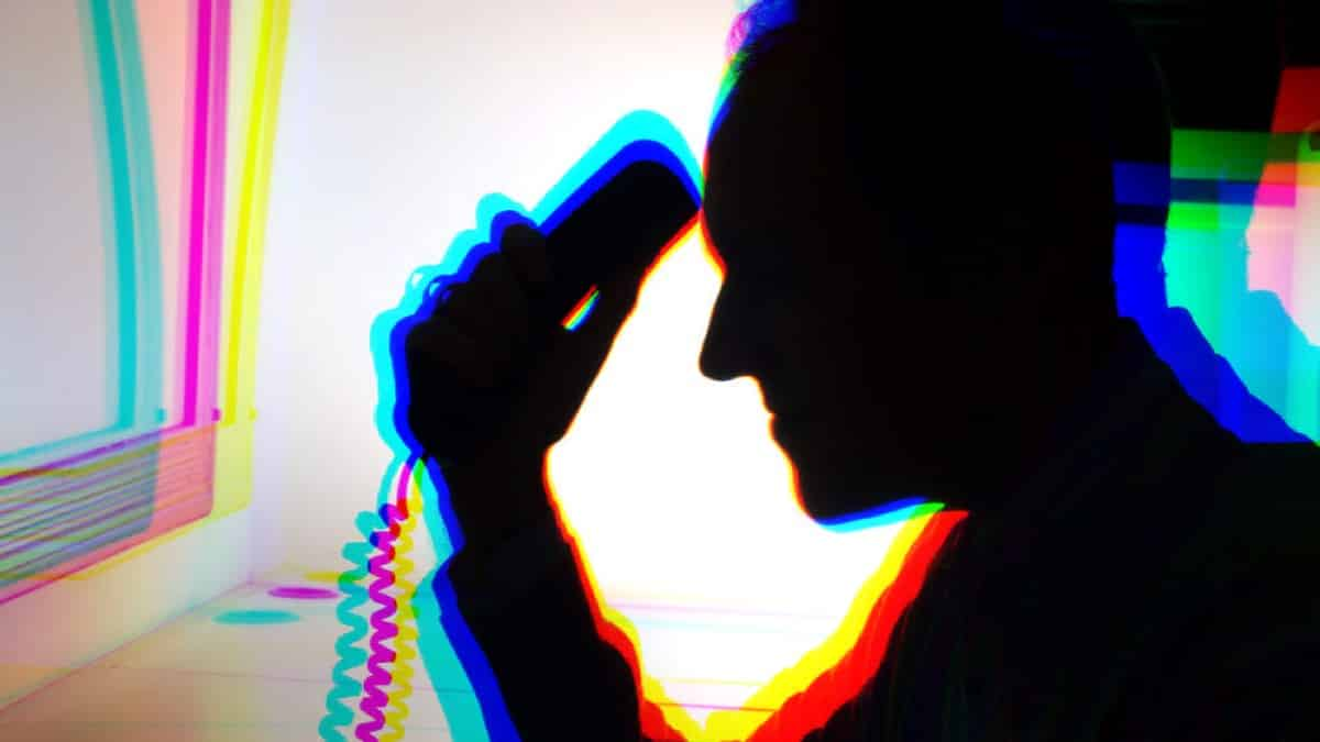 Dolandırıcılar kurbanlarını nasıl seçiyor? Suçlu ve mağdur psikolojisi