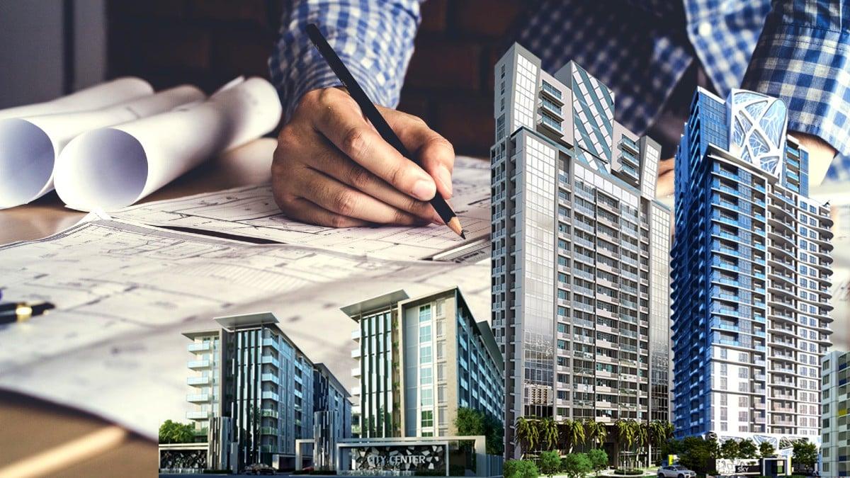 Gayrimenkul satış vaadi sözleşmesi: Eksik iş durumunda hukuki haklar
