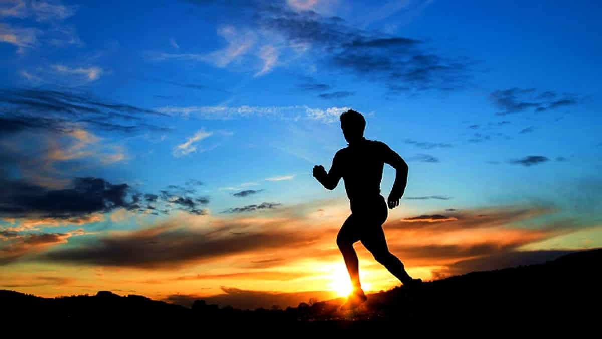 Hakkının peşinden koşmak ya da koşmamak