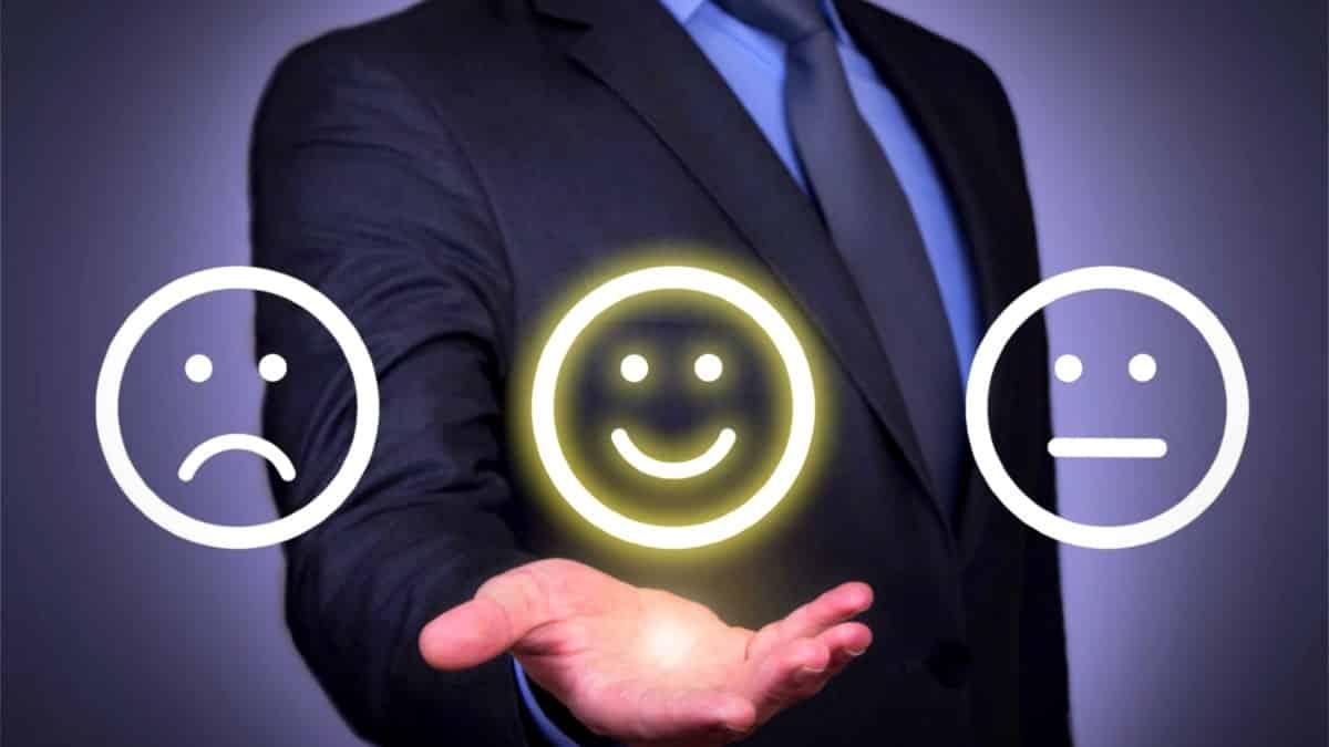 Markalar müşterileriyle duygusal bağ kurmalı!