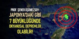 marmaris deprem