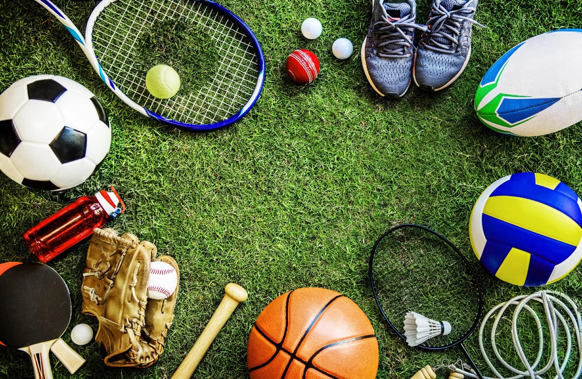 Nereden tutsanız elinizde kalan bir spor ve futbol düzeni