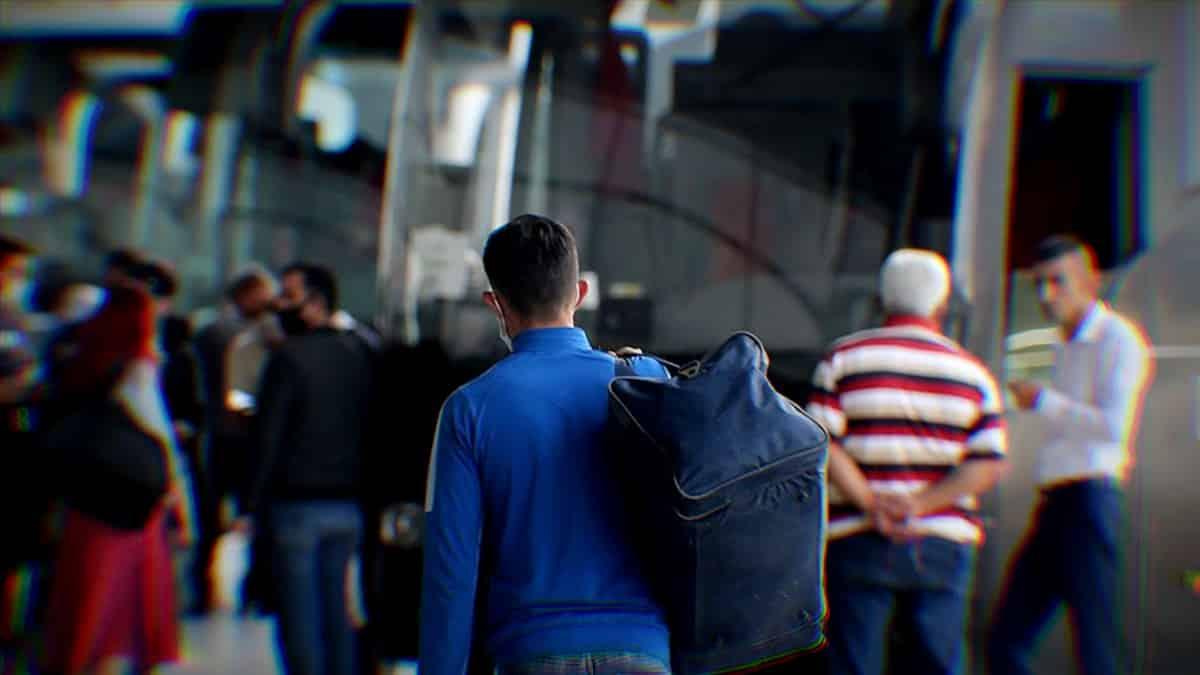 Otobüs bileti fiyatlarında yüzde 30-40 indirim hazırlığı