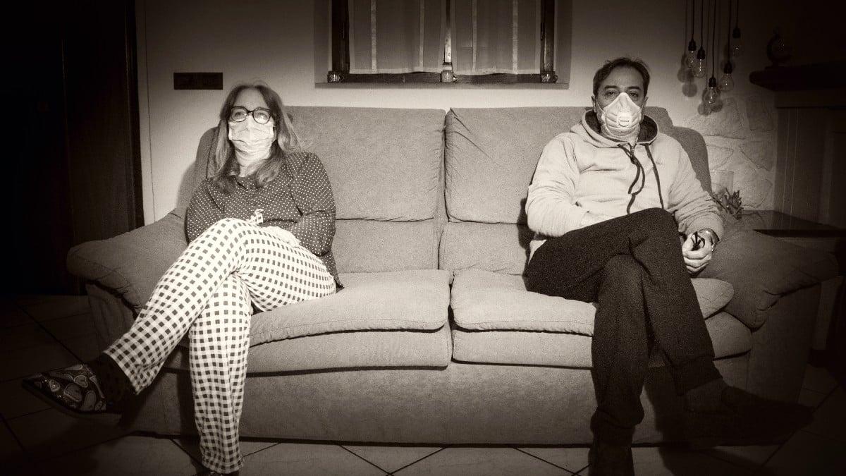 Salgın sürecinde zarar gören ilişkiler nasıl canlı tutulur?