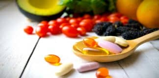 Vitamin kullanımının kansere karşı bir etkisi var mı?