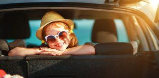 Yeni normalde ailelerin dikkat etmesi gereken 10 tatil kuralı!