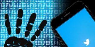 bilişim suçları sosyal medya hukuku