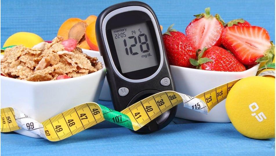 akdeniz diyeti beslenme