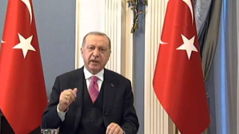 erdoğan sosyal medya kontrol