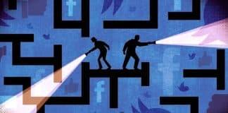 iktidarın sosyal medya karşıtlığı