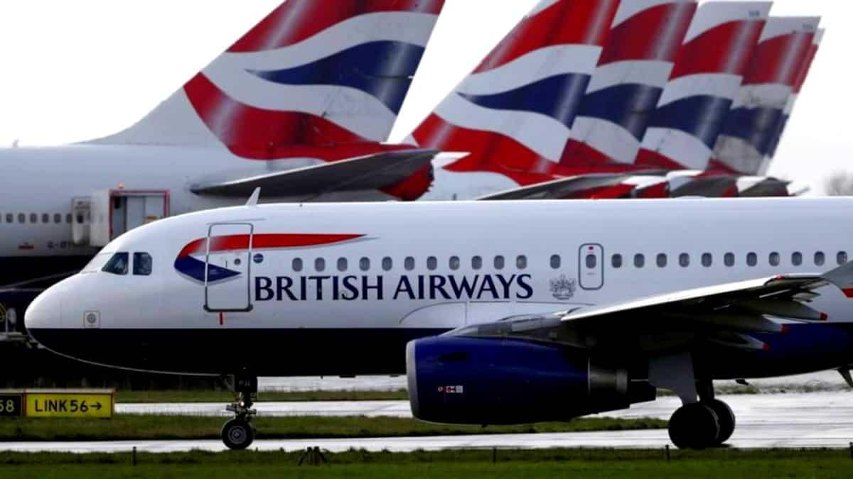 İngiltere seyahat sınırlaması