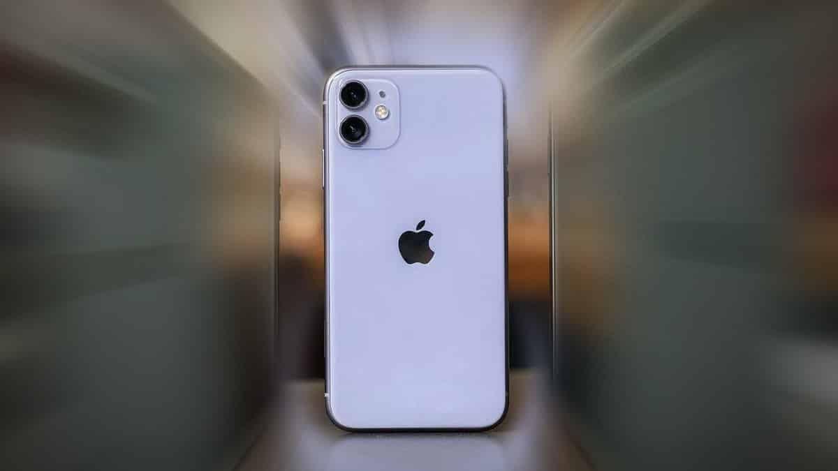 iphone ipad fiyatları