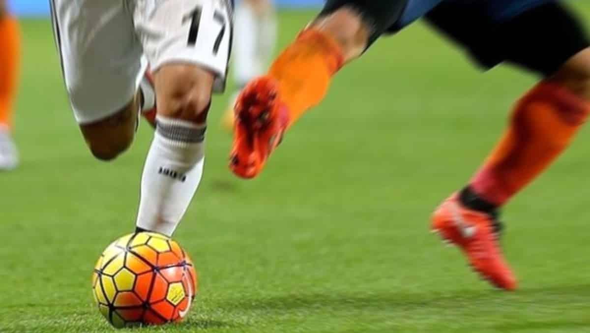 türkiye yerli futbolcu