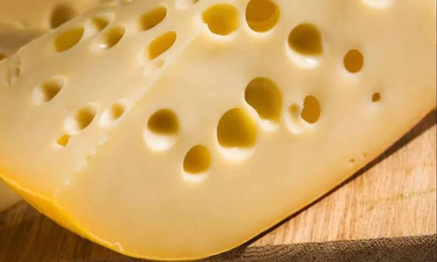 Venezuela peynir
