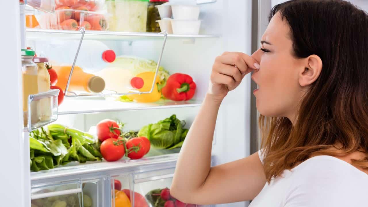 Buzdolabı akıllı