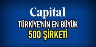 capital 500