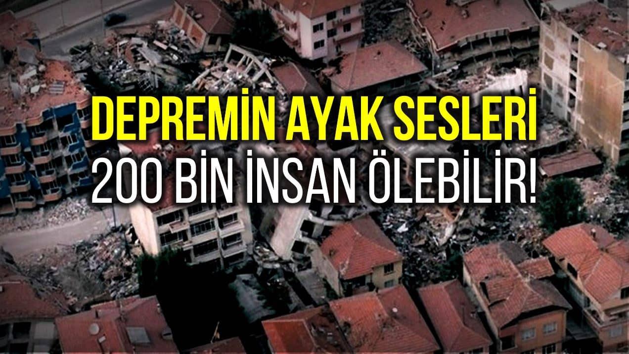 depremin