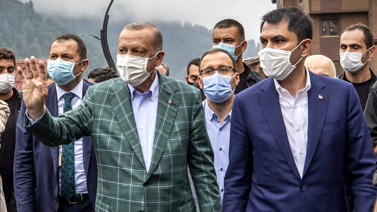 erdoğan ayder