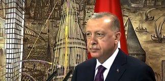 erdoğan müjde
