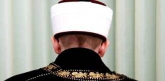 imam açığı