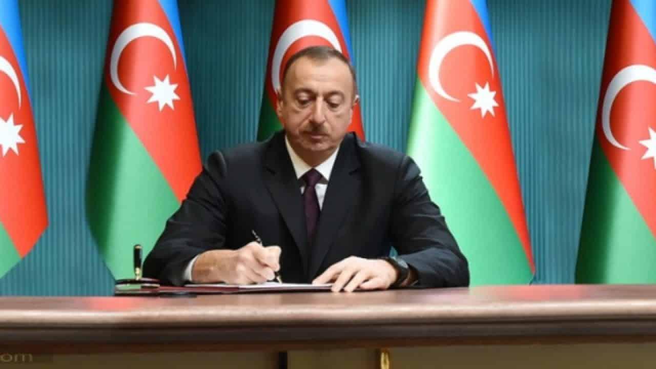 azerbaycan seferberlik