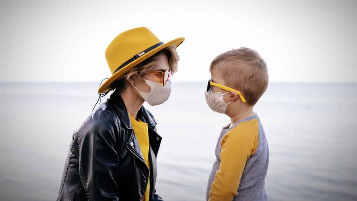 Çocukların bağışıklık sistemi neden zayıf olur?