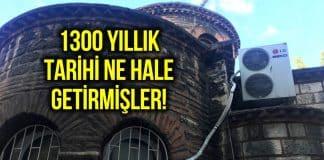 Hirami Ahmed Paşa