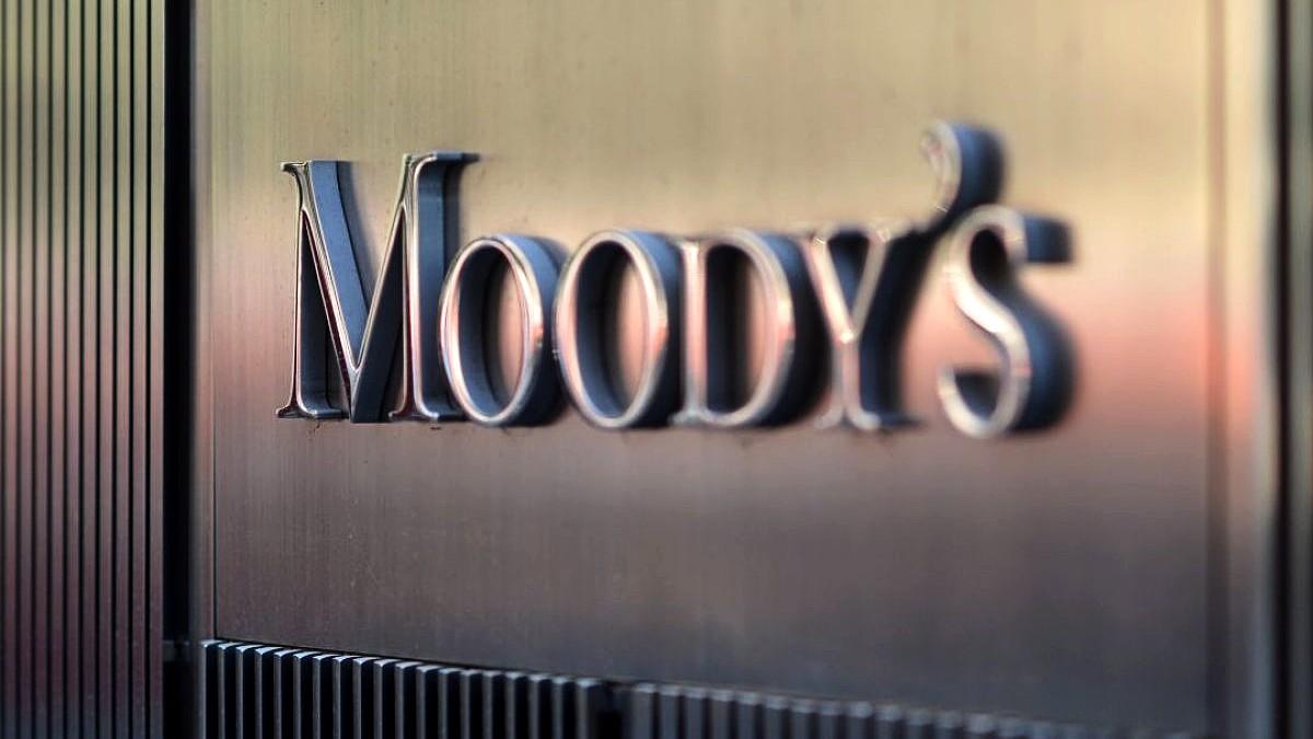 moodys türkiye Finansal kuruluşları