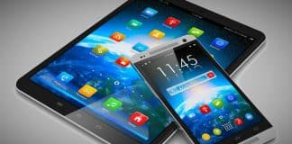 ikinci el akıllı telefon tablet