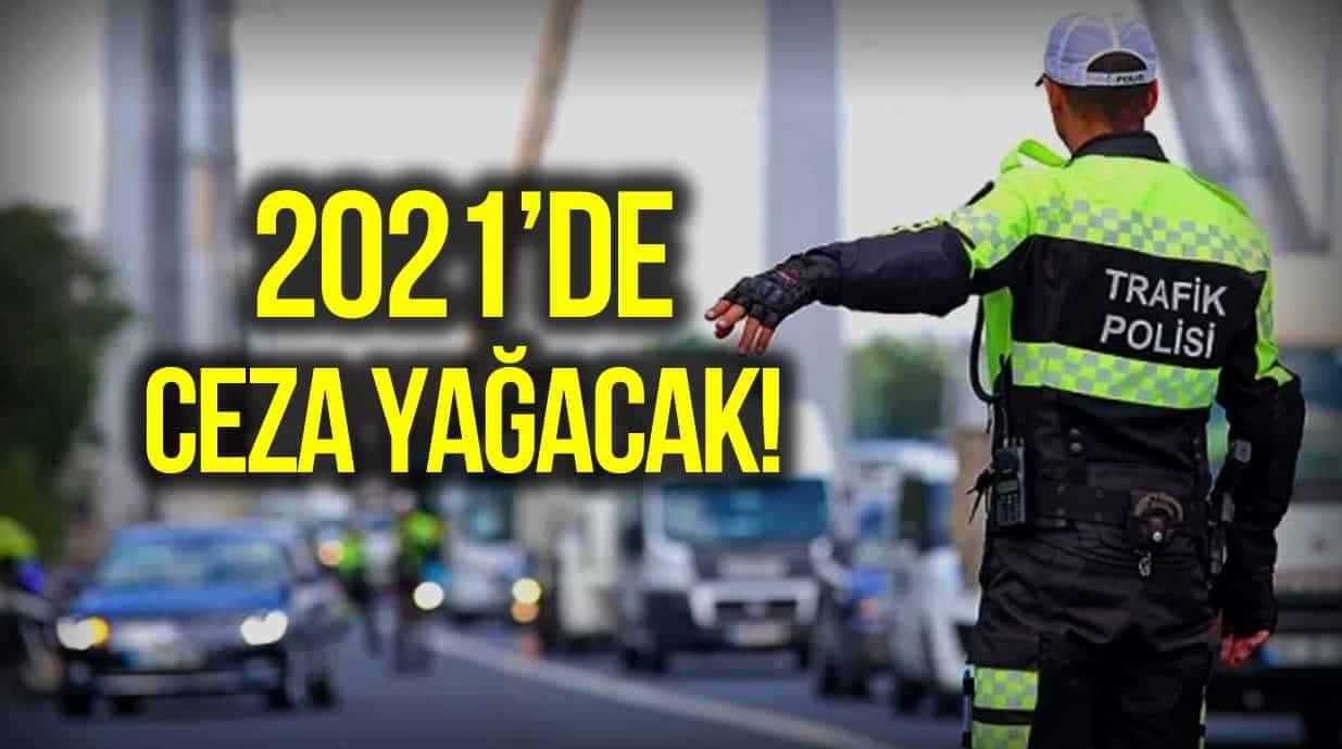 2021 ceza vergi