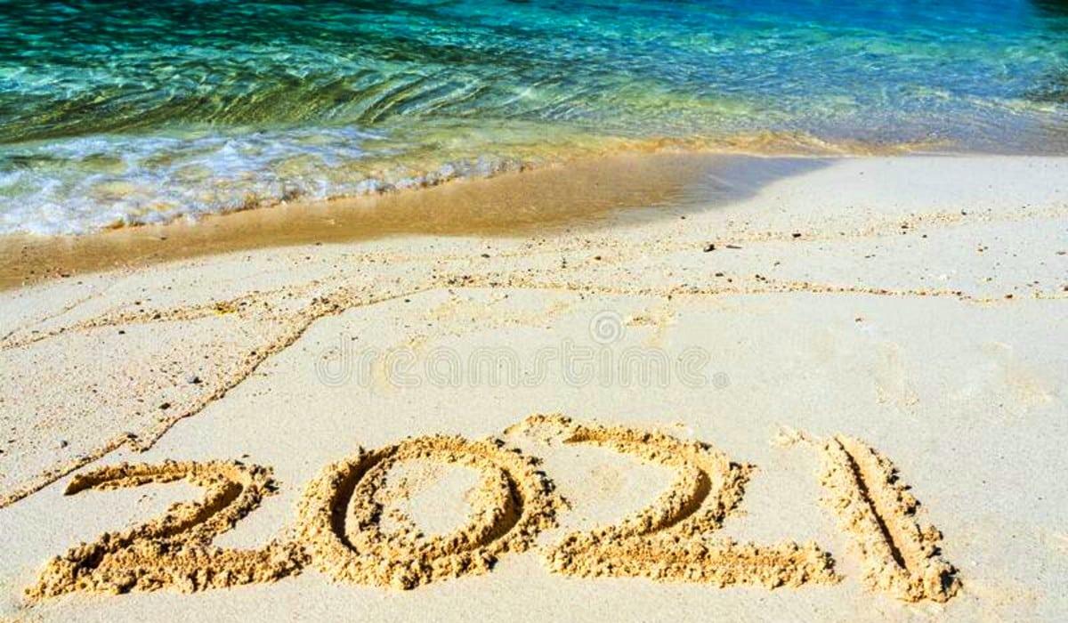 2021 nasıl bir tatil