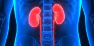 Sistinozis hastalığı