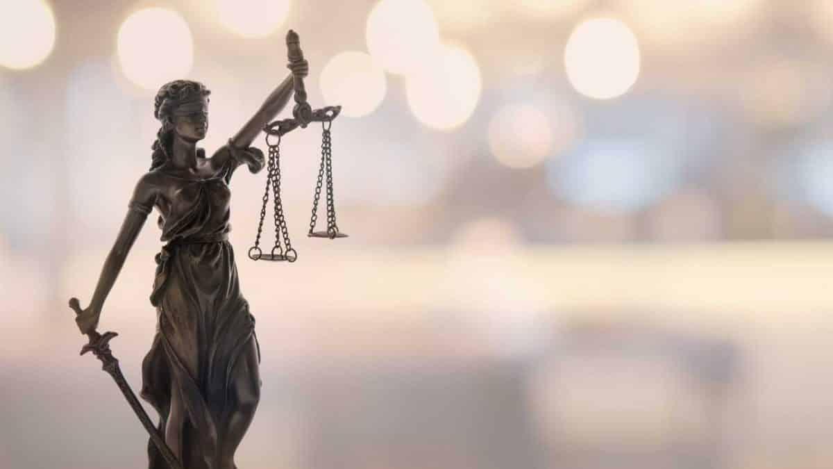 adalet dayınız