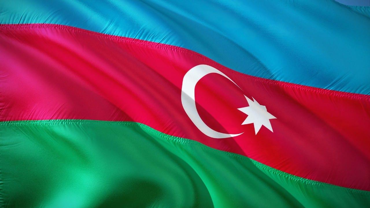 azerbaycan türkü azeri