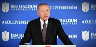 erdoğan eğitim reform