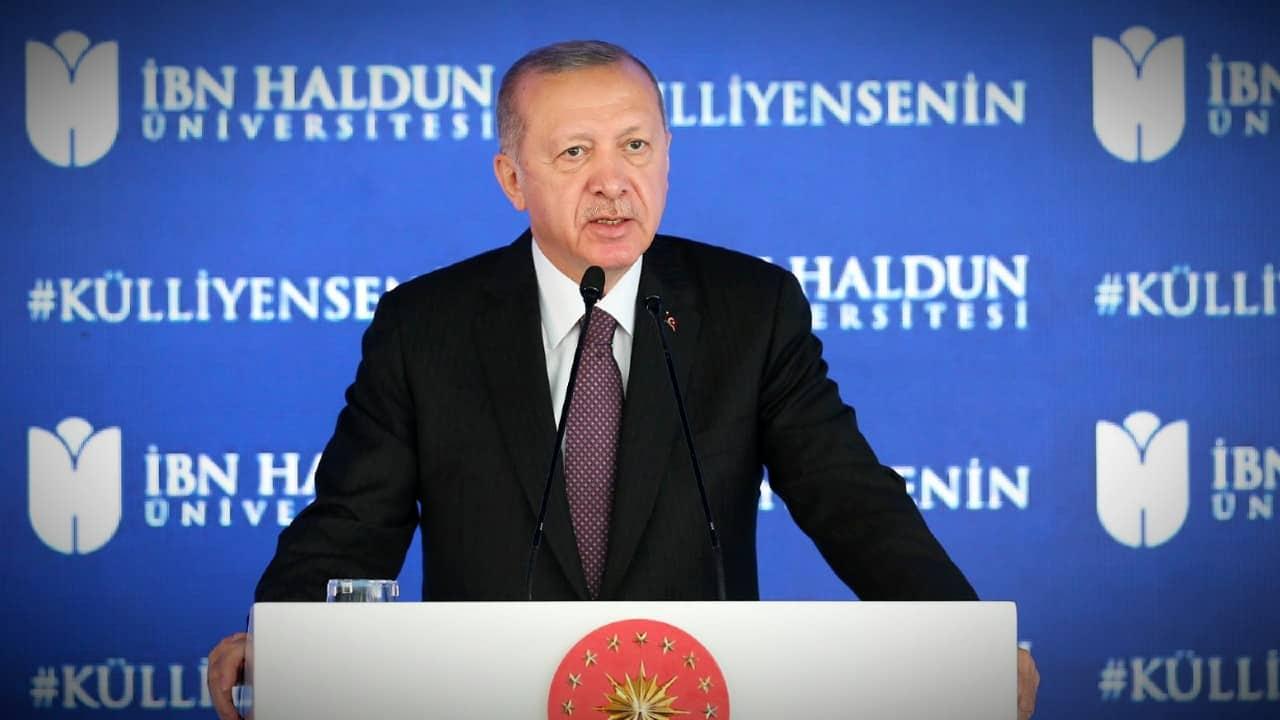 erdoğan eğitim reformu