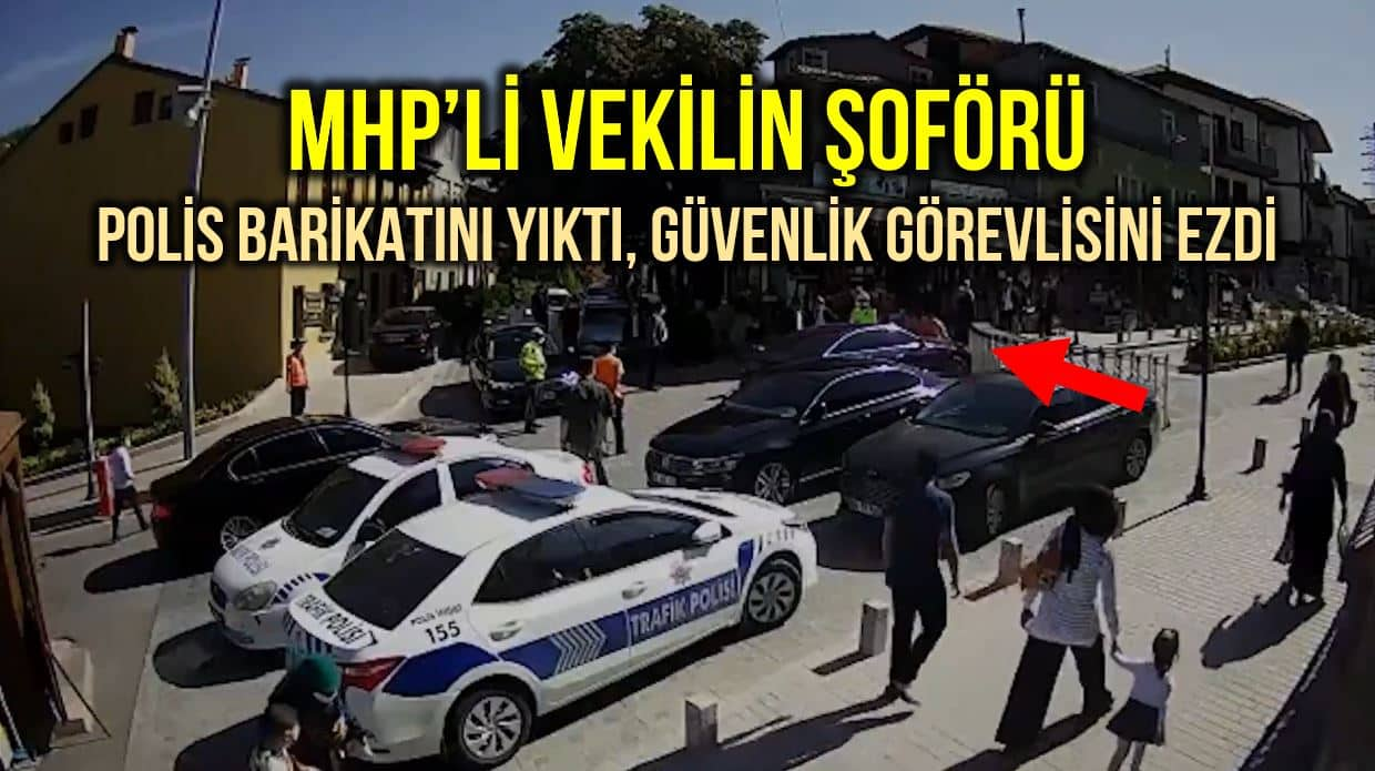 mhp haberal