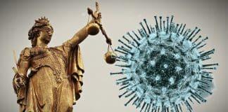 covid hukuki ifa imkansızlığı nedir?