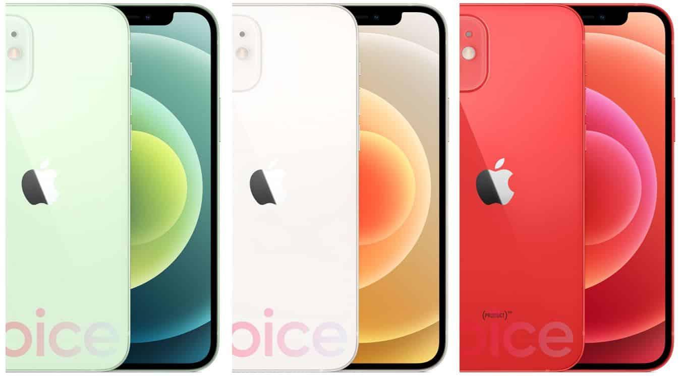 iphone 12 fiyatları