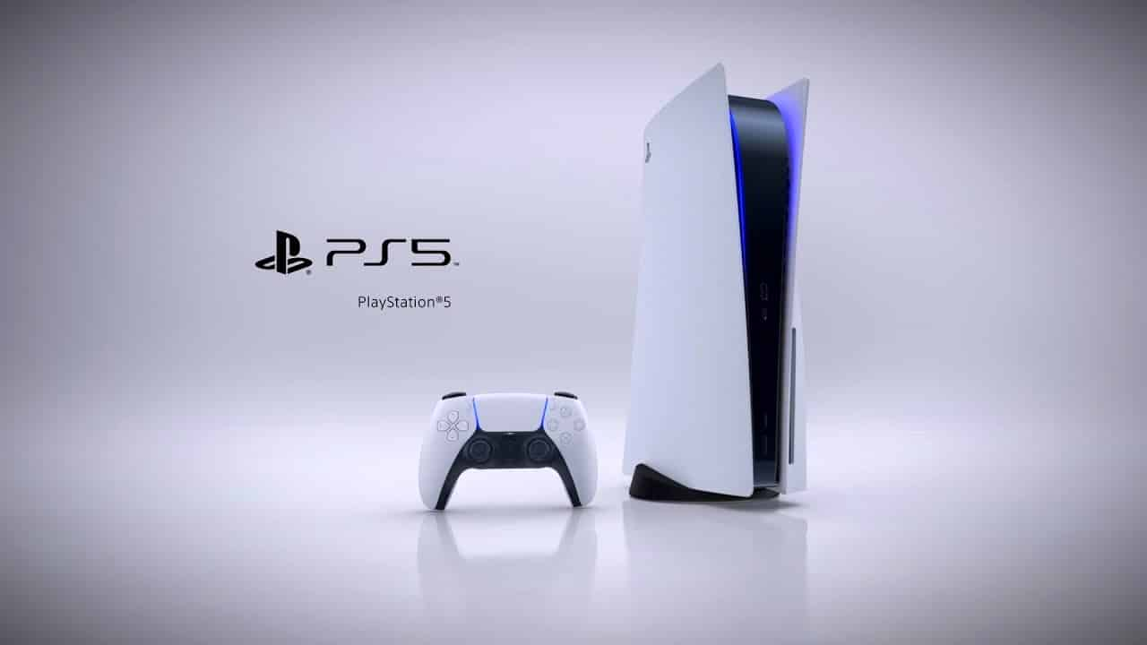 Playstation 5 Sony PS5 fiyatı