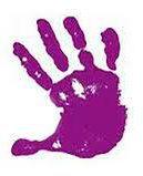 25 kasım kadına yönelik şiddete karşı