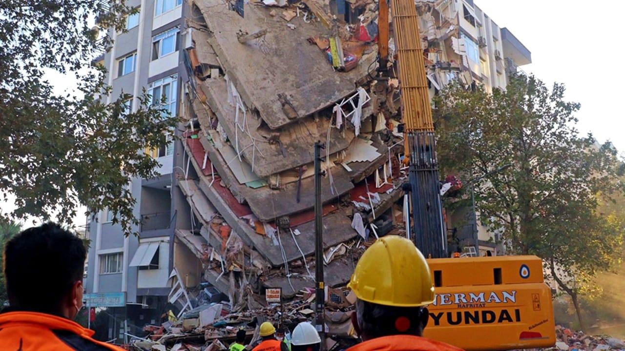afet deprem ayrımı